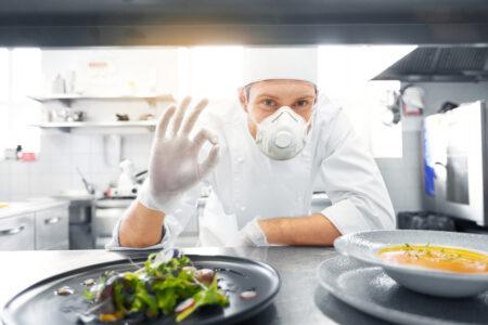 В Омске рассказали, какие ограничения ждут ресторанный бизнес