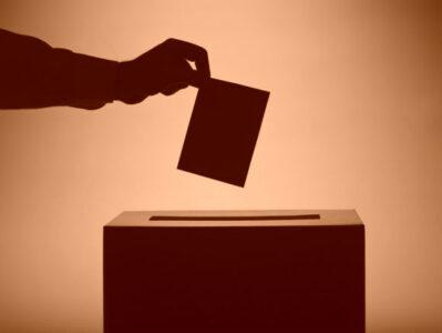 На избирательно участке в Омске пропали все бюллетени