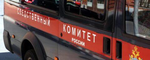 Рабочий погиб от удара током во время ремонта кровли в Омске