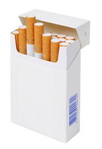 В Госдуме одобрили рост акцизов на сигареты на 20%