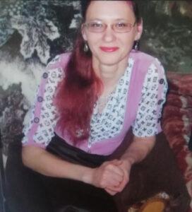 42-летняя женщина пропала по дороге в Омск