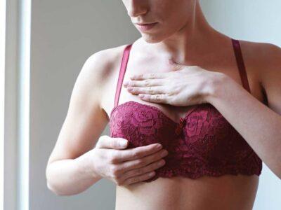 Новый препарат для лечения рака молочной железы создала Eli Lilly