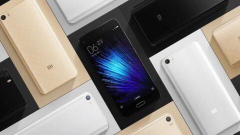 Дешевые смартфоны от xiaomi-ru.com с гарантий на 1 год