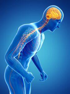 Иммунолог: вероятно влияние коронавируса на болезнь Паркинсона