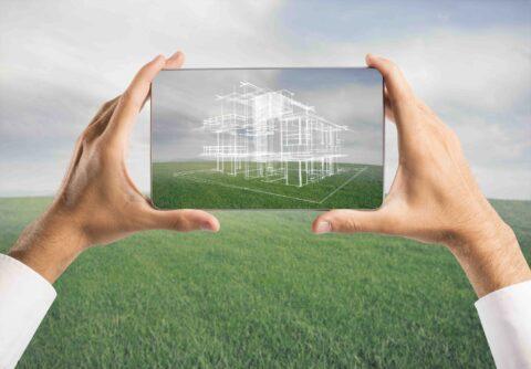 Экологическое проектирование поможет избежать проблем с законом
