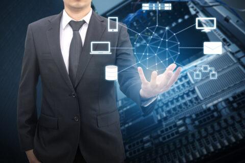 ИТ-услуги: для чего они нужны и какими бывают