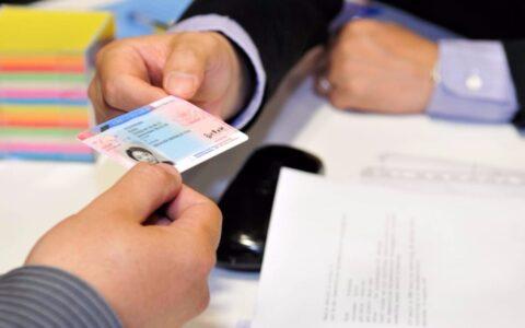 Как получить вид на жительство в Европе без права работы