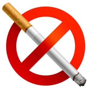Запретить ароматизированные сигареты в России предложил Минздрав