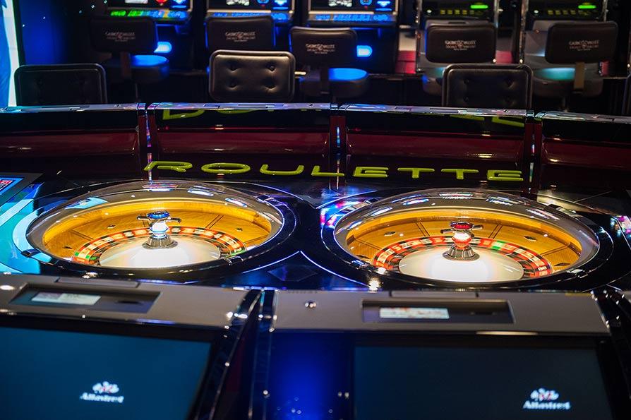 боты для казино онлайн
