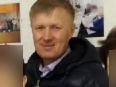 Кардиолог из Омской области продал старушкам чудодейственный аппарат