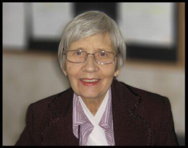 В Омске скончалась старейший преподаватель ОмГУ им. Достоевского