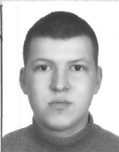 В Омске ищут парня, пропавшего две недели назад