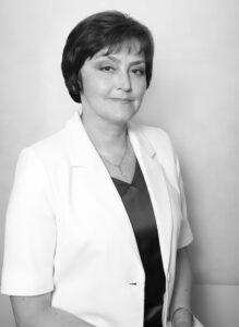 В Омске скоропостижно скончалась руководитель Главного бюро медико-социальной экспертизы