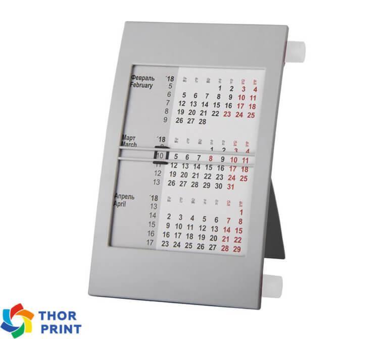 Фирменные календари