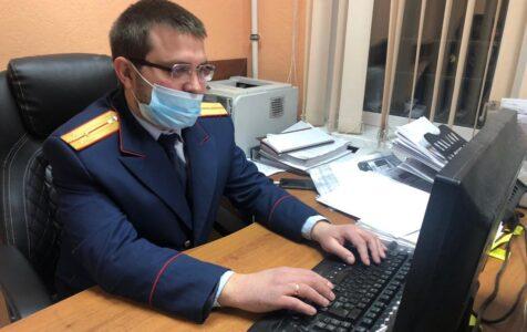 Омский следственный комитет начал проверку по делу о нападении на журналистов