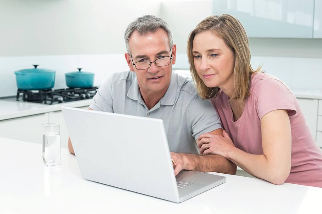 Как правильно выбрать хорошего и надежного врача: где искать информацию