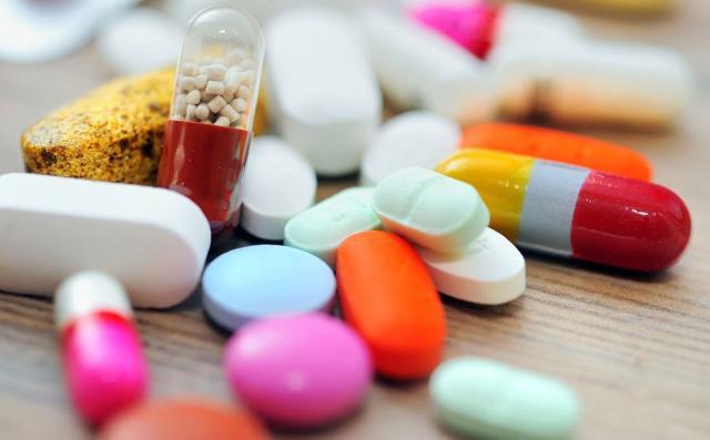 Российские учёные создали пористые наночастицы, позволяющие доставлять лекарства длительного действия