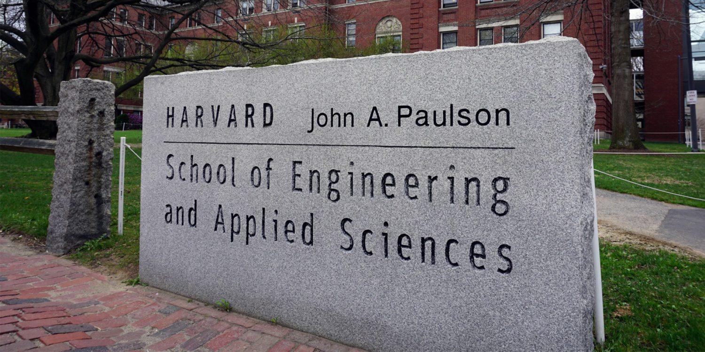 Исследователи из Гарварда разработали твердотельные батареи с длительным сроком службы