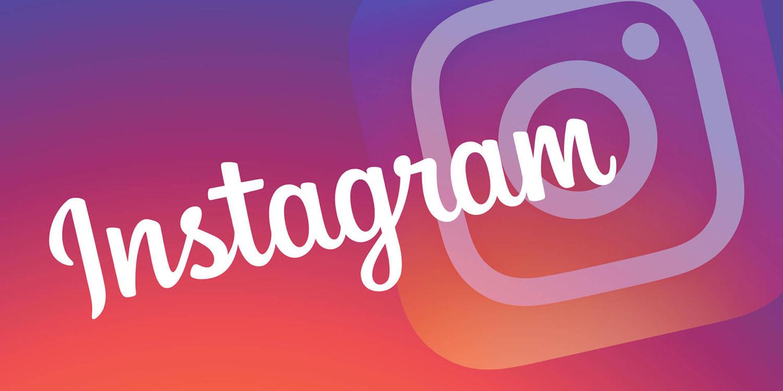 Instagram позволит пользователям публиковать сообщения через свой сайт