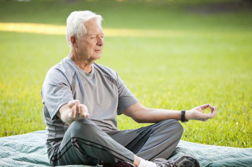 Исследователи рассказали, как снизить риск деменции