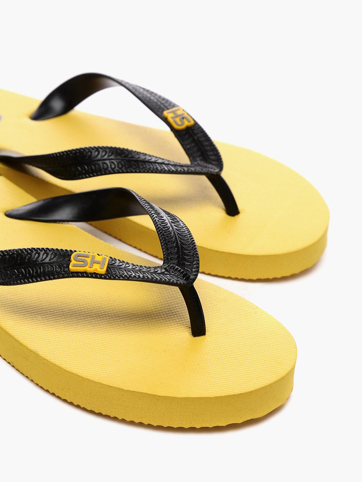 Летняя обувь для мальчиков: полезные советы по выбору пары