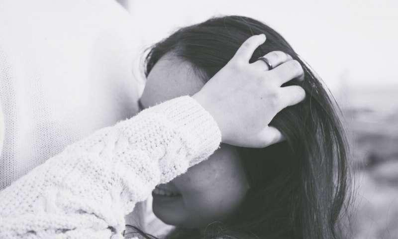 Учёные обнаружили, что ранняя менопауза связана с повышенным риском инсульта