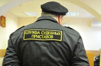 В Омске судебные приставы помогли многодетному отцу получить алименты