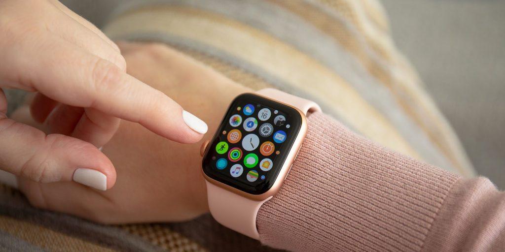Какие функции выполняют умные часы и зачем они нужны?