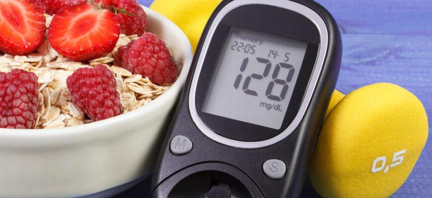 Исследования: большая доля людей с диабетом страдает хроническим заболеванием почек