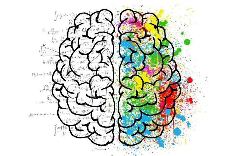 Обнаружен общий механизм различных заболеваний головного мозга
