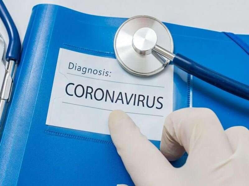Иммунитет после заболевания SARS-CoV-2 может длиться не менее года