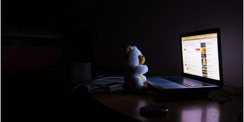 Проблемы с засыпанием указывают на когнитивные нарушения в более позднем возрасте