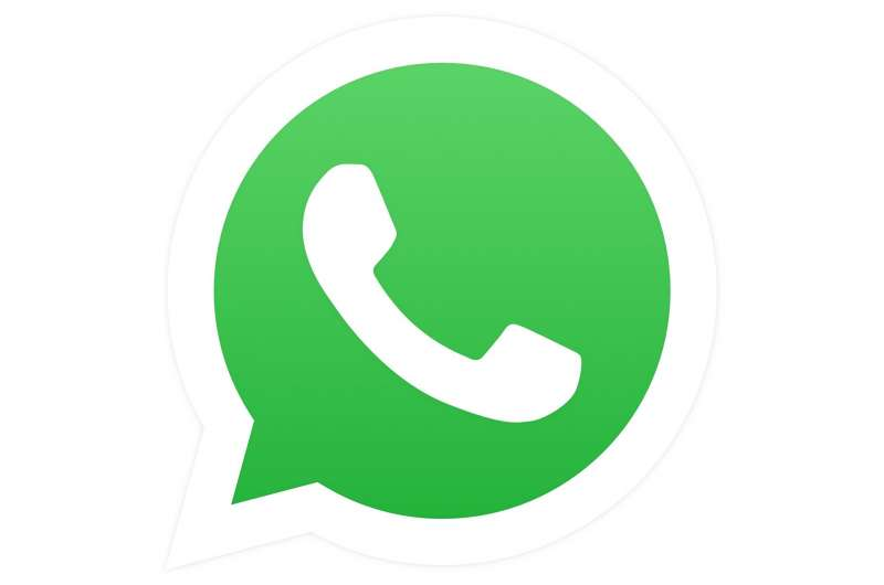 Европейская организация потребителей подала жалобу на WhatsApp