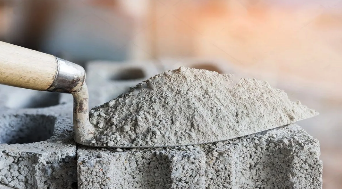 Учёные изобрели новый умный цемент для строительства на основе наноматериалов