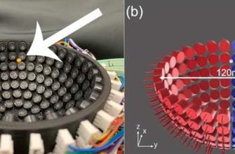 Физики разработали способ левитации объектов при помощи звука
