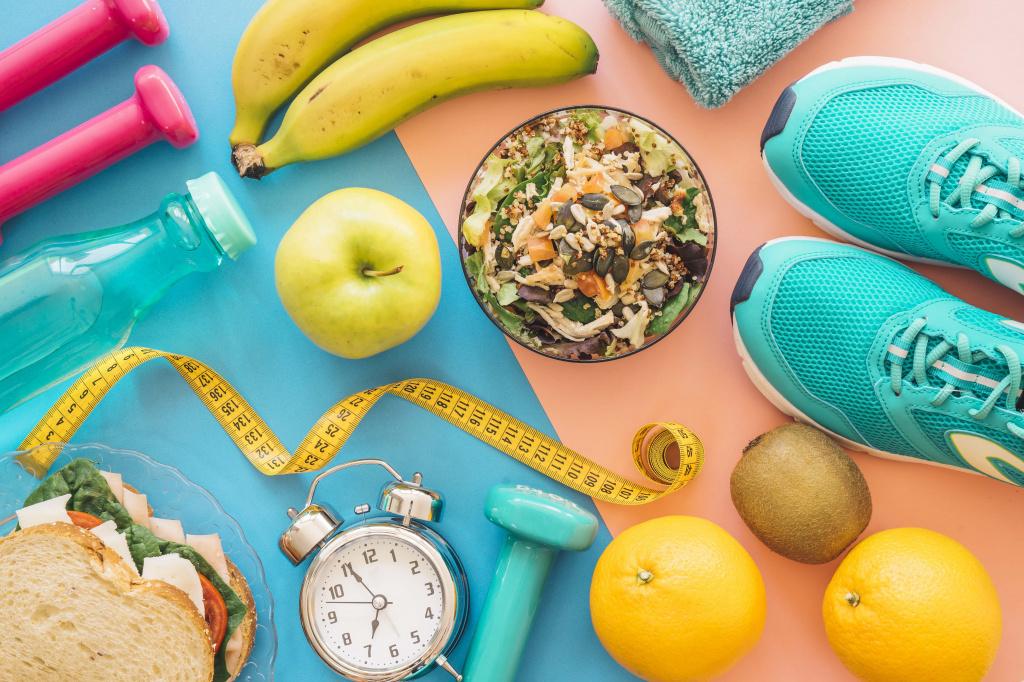Здоровый образ жизни может помочь снизить высокий генетический риск рака