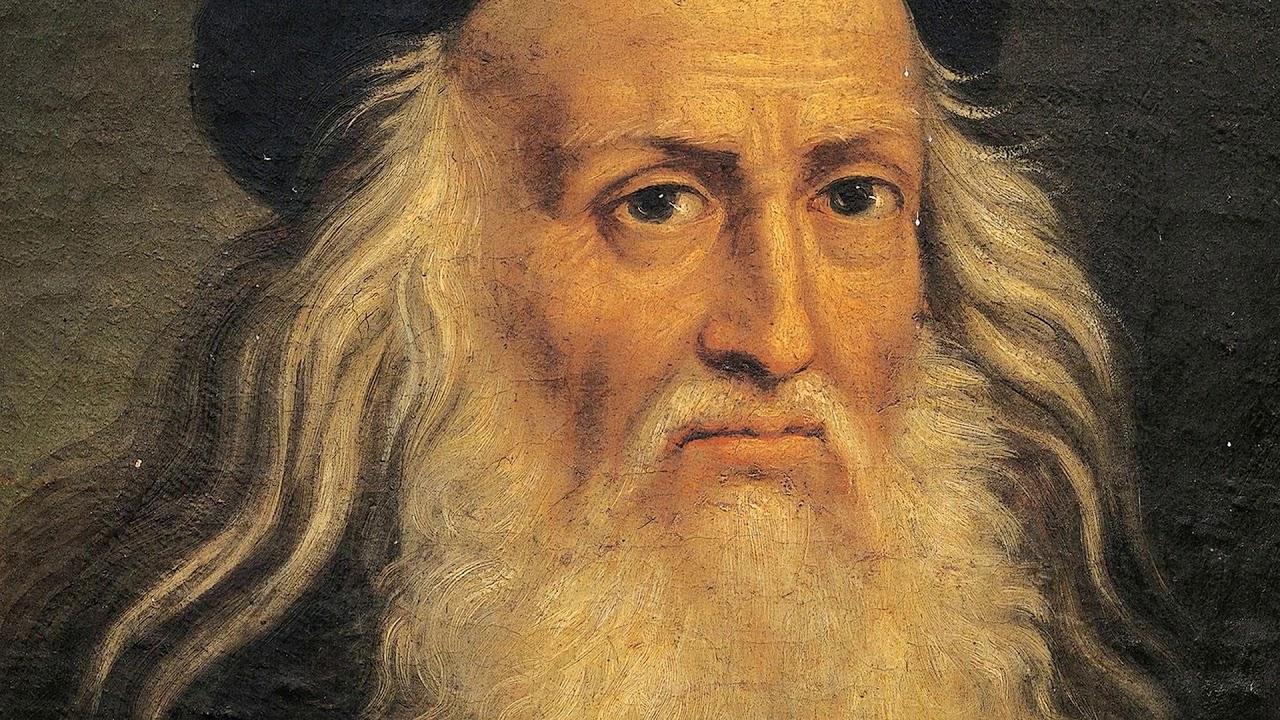 Новое генеалогическое древо Леонардо да Винчи обнаружило 14 живых потомков мужского пола
