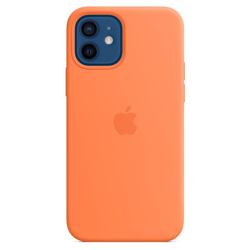 Каким должен быть идеальный чехол для iPhone 12