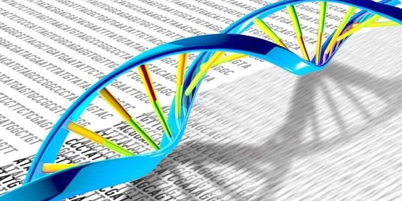 Исследование выявило генетический риск SARS-CoV-2