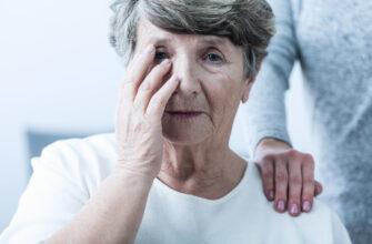 Исследование выявило 15 новых биомаркеров заболеваний, предрасполагающих к деменции