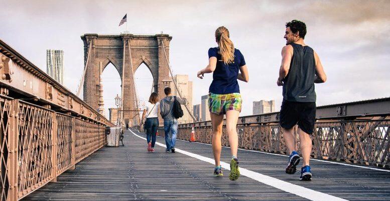 Исследования показали, что регулярные физические упражнения могут снизить риск смерти