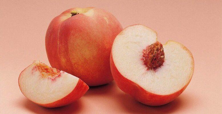 Натуральное соединение, содержащееся во фруктах, может предотвратить и вылечить болезнь Паркинсона
