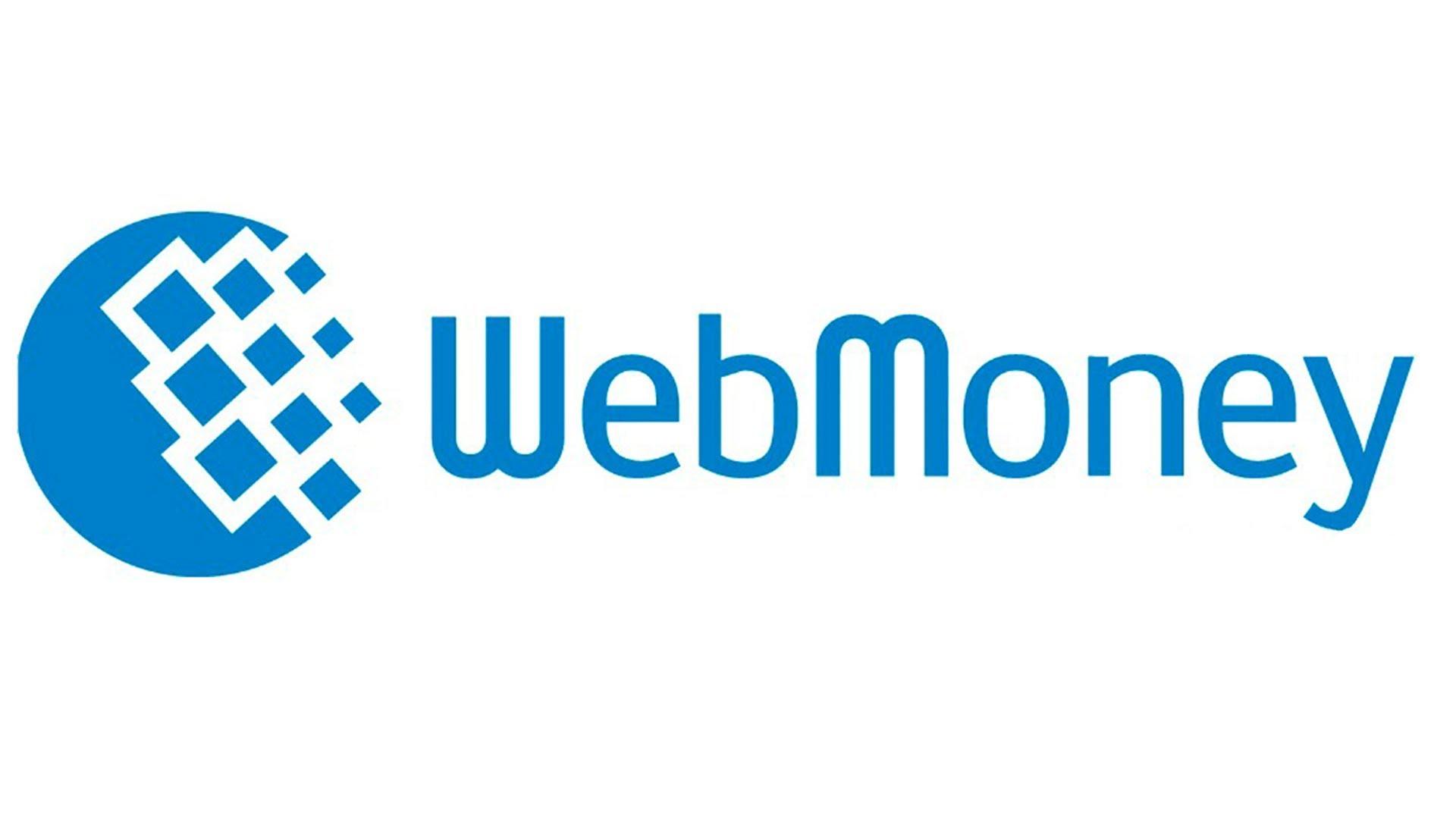 WMZ на Юмани smartwm.biz