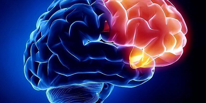 Приложение для тренировки мозга улучшает когнитивные функции после травмы головного мозга