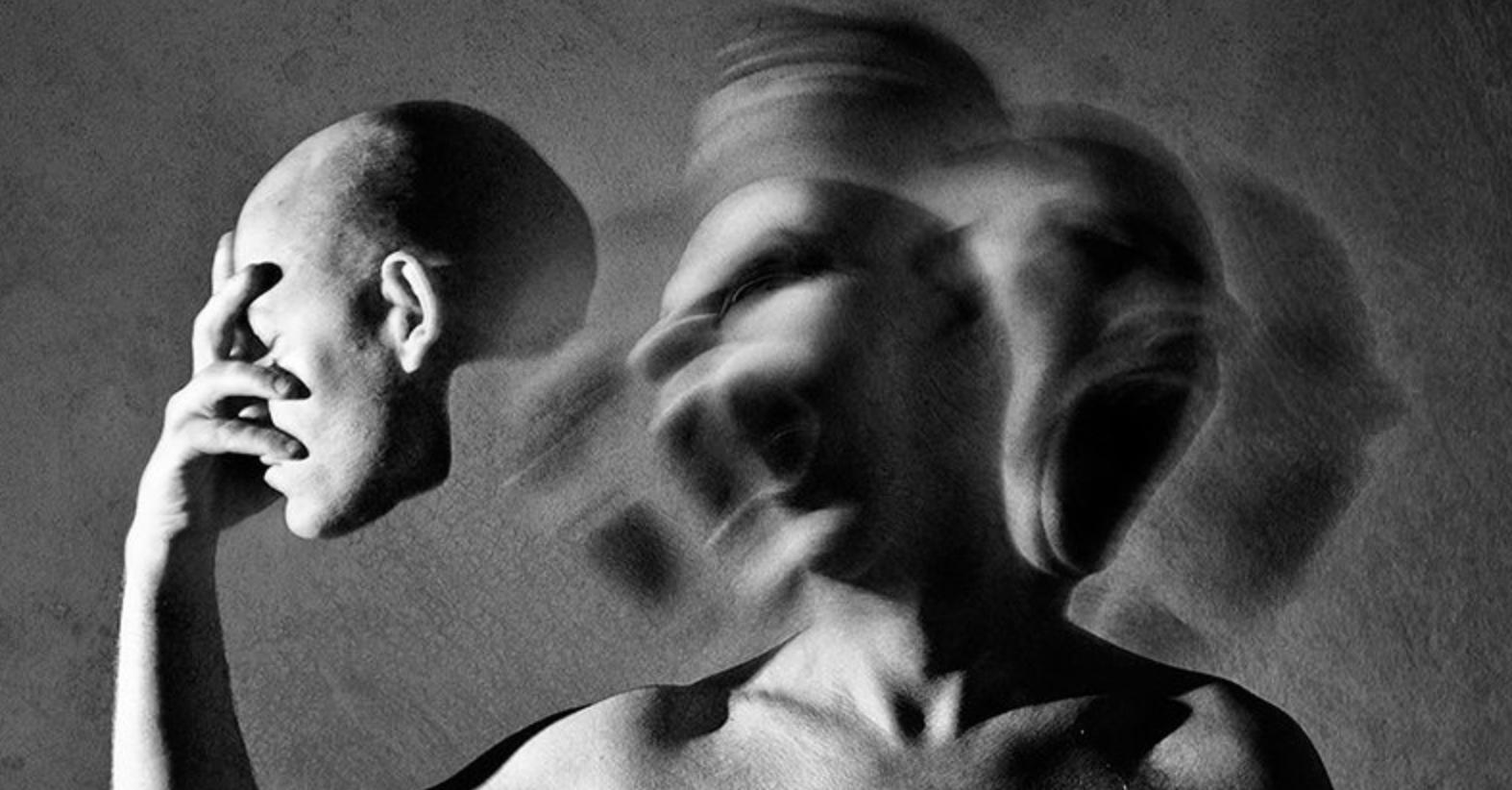 Учёные разработали новую стратегию ранней диагностики шизофрении