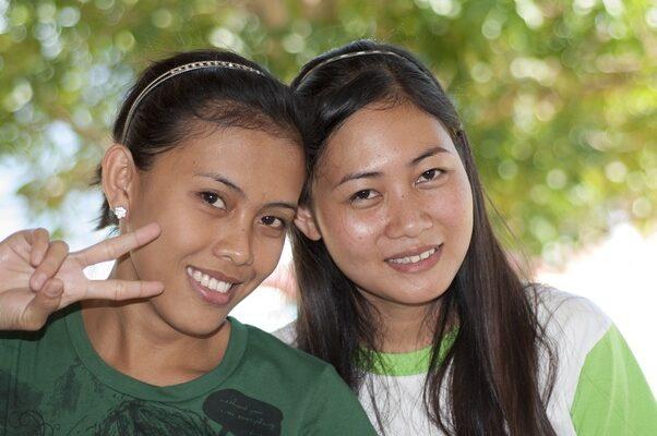 Исследование показало, что у филиппинцев айта больше всего ДНК денисовцев