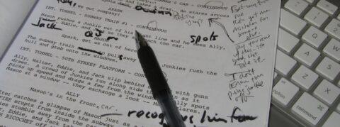 Что такое синопсис фильма: примеры написания в сценариях для кино и сериалов