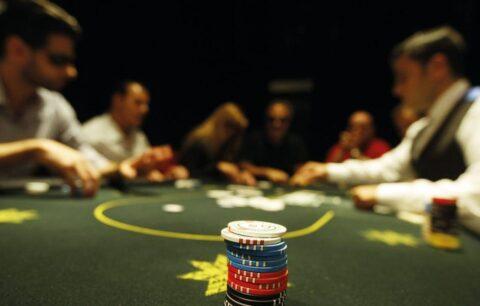 Секреты в покере: как новичку выиграть